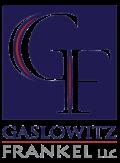 Gaslowitz Frankel