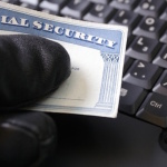 how to preotect your sensitive financial information