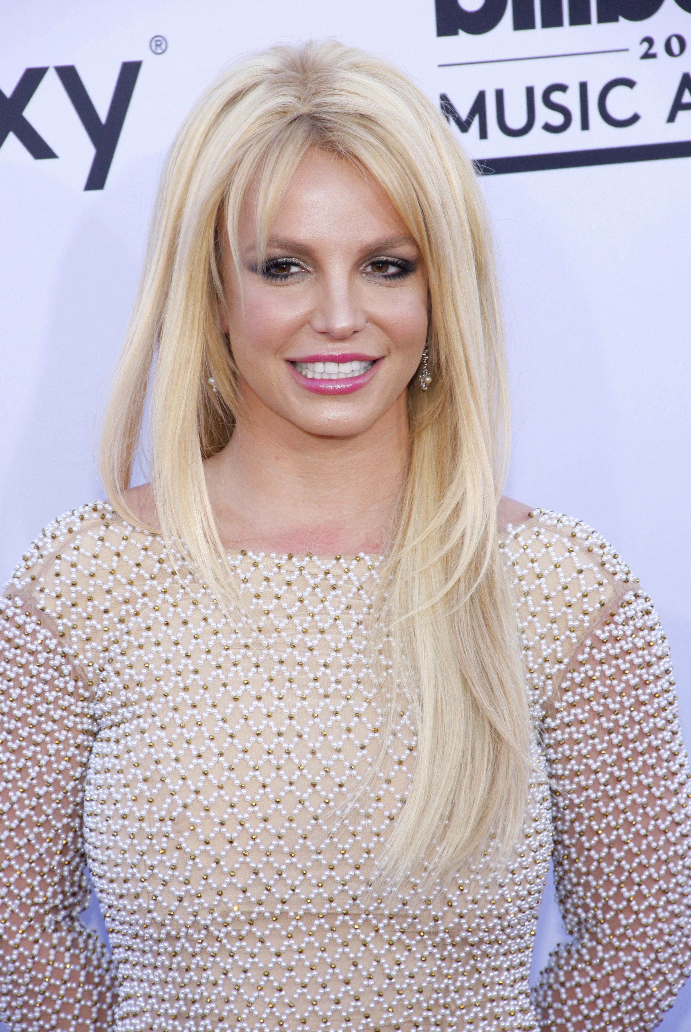 Pop Star Britney Spears Challenges 12-Year Conservatorship | Gaslowitz  Frankel
